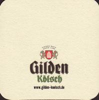 Pivní tácek bergische-lowen-4-small
