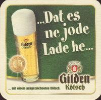 Pivní tácek bergische-lowen-4-zadek-small