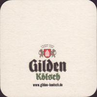 Pivní tácek bergische-lowen-40-small