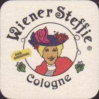Pivní tácek bergische-lowen-40-zadek-small
