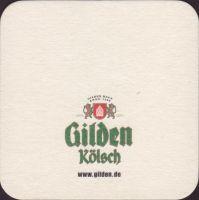 Pivní tácek bergische-lowen-41-small