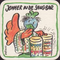 Pivní tácek bergische-lowen-41-zadek-small