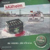 Pivní tácek bergische-lowen-42-small