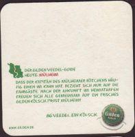 Pivní tácek bergische-lowen-42-zadek-small