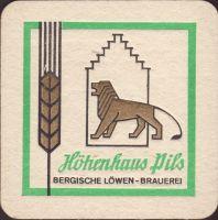 Pivní tácek bergische-lowen-43-small