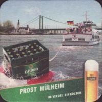 Pivní tácek bergische-lowen-44-small