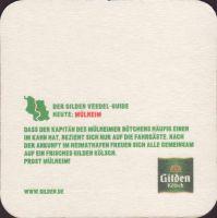 Pivní tácek bergische-lowen-44-zadek-small