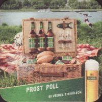 Pivní tácek bergische-lowen-45-small