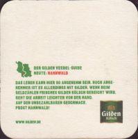 Pivní tácek bergische-lowen-46-zadek-small