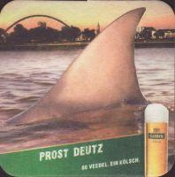 Pivní tácek bergische-lowen-47-small
