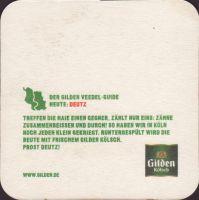 Pivní tácek bergische-lowen-47-zadek-small