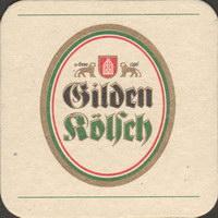 Pivní tácek bergische-lowen-5-small