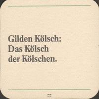 Pivní tácek bergische-lowen-5-zadek-small
