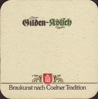 Pivní tácek bergische-lowen-9-zadek-small