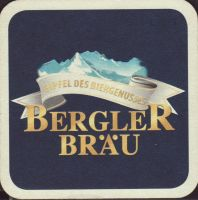 Beer coaster bergler-brau-1-oboje-small