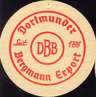 Bierdeckelbergmann-1