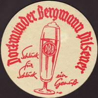 Bierdeckelbergmann-2-small
