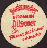 Bierdeckelbergmann-2-zadek-small