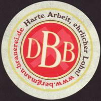 Bierdeckelbergmann-3-small