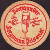 Bierdeckelbergmann-4-small