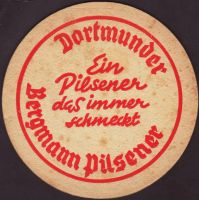 Bierdeckelbergmann-4-zadek-small