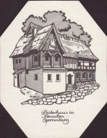 Bierdeckelbergquell-12-zadek-small