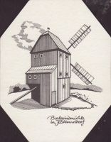 Bierdeckelbergquell-13-zadek-small