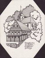 Bierdeckelbergquell-14-zadek-small
