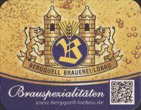 Bierdeckelbergquell-17-small