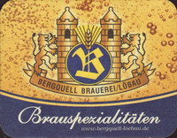 Bierdeckelbergquell-8-small