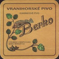 Beer coaster berko-bernartice-1-small