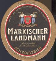 Beer coaster berliner-kindl-1