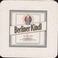 Beer coaster berliner-kindl-10
