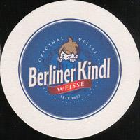 Beer coaster berliner-kindl-12