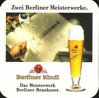 Beer coaster berliner-kindl-13-small