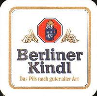 Beer coaster berliner-kindl-14-small