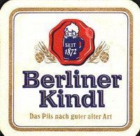 Beer coaster berliner-kindl-15-small