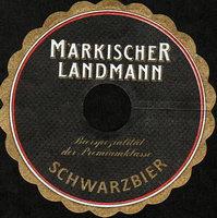 Beer coaster berliner-kindl-16-small