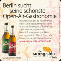 Beer coaster berliner-kindl-17-small