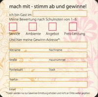 Beer coaster berliner-kindl-17-zadek-small