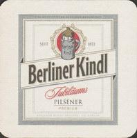 Beer coaster berliner-kindl-18-small