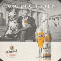 Beer coaster berliner-kindl-18-zadek-small