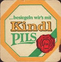 Beer coaster berliner-kindl-19-small