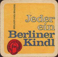 Beer coaster berliner-kindl-2-small