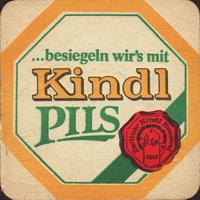 Beer coaster berliner-kindl-20-small
