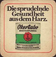 Beer coaster berliner-kindl-20-zadek-small