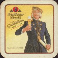 Beer coaster berliner-kindl-21-small