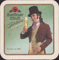 Beer coaster berliner-kindl-22-small