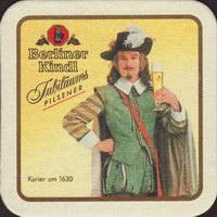 Beer coaster berliner-kindl-23-small