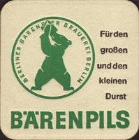 Beer coaster berliner-kindl-24-small